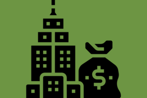 investir son argent dans l'immobilier est une valeur sûre de nos jours